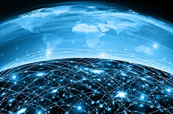 Tillamook Lightwave Fiber Optic Internet