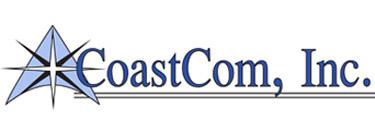 CoastCom-Logo