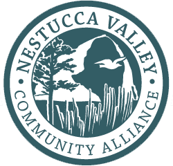 Nestucca-Valley-Community-Alliance-Logo